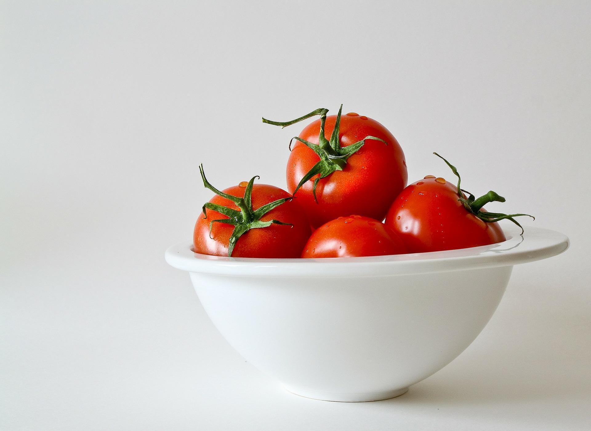 Anti-Aging Lebensmittel