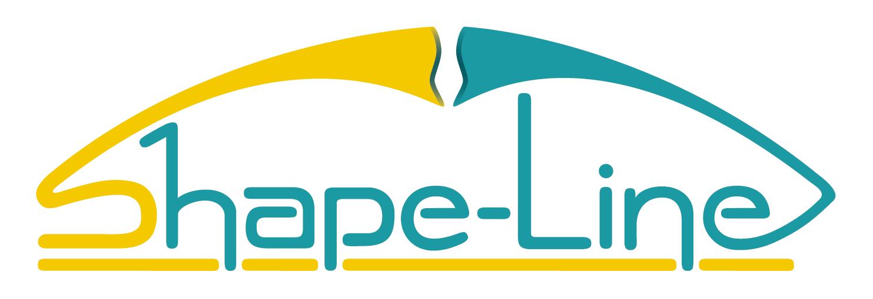Shapeline- Logo