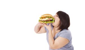 Wie sich der Körper schleichend selbst vergiftet - ein Artikel von Shape-Line