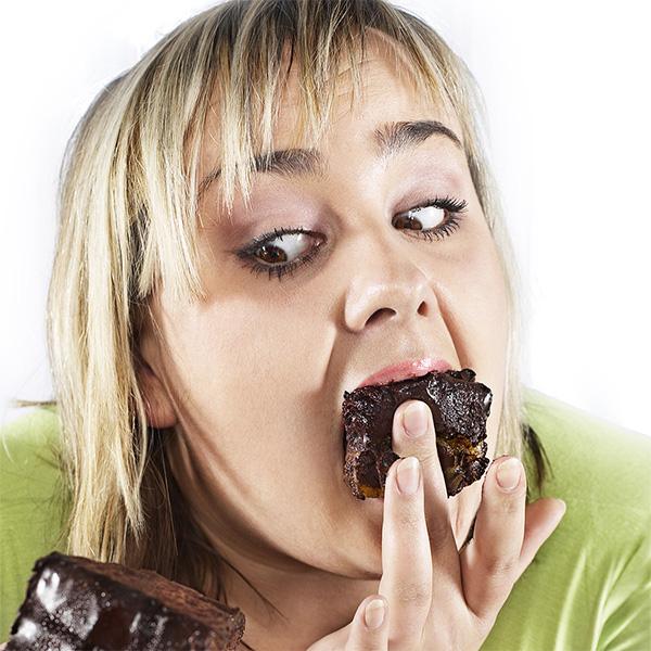 KETOGLYX-Ernährung