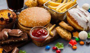 Nährstoffmangel - Studien zeigen alarmierende Ergebnisse