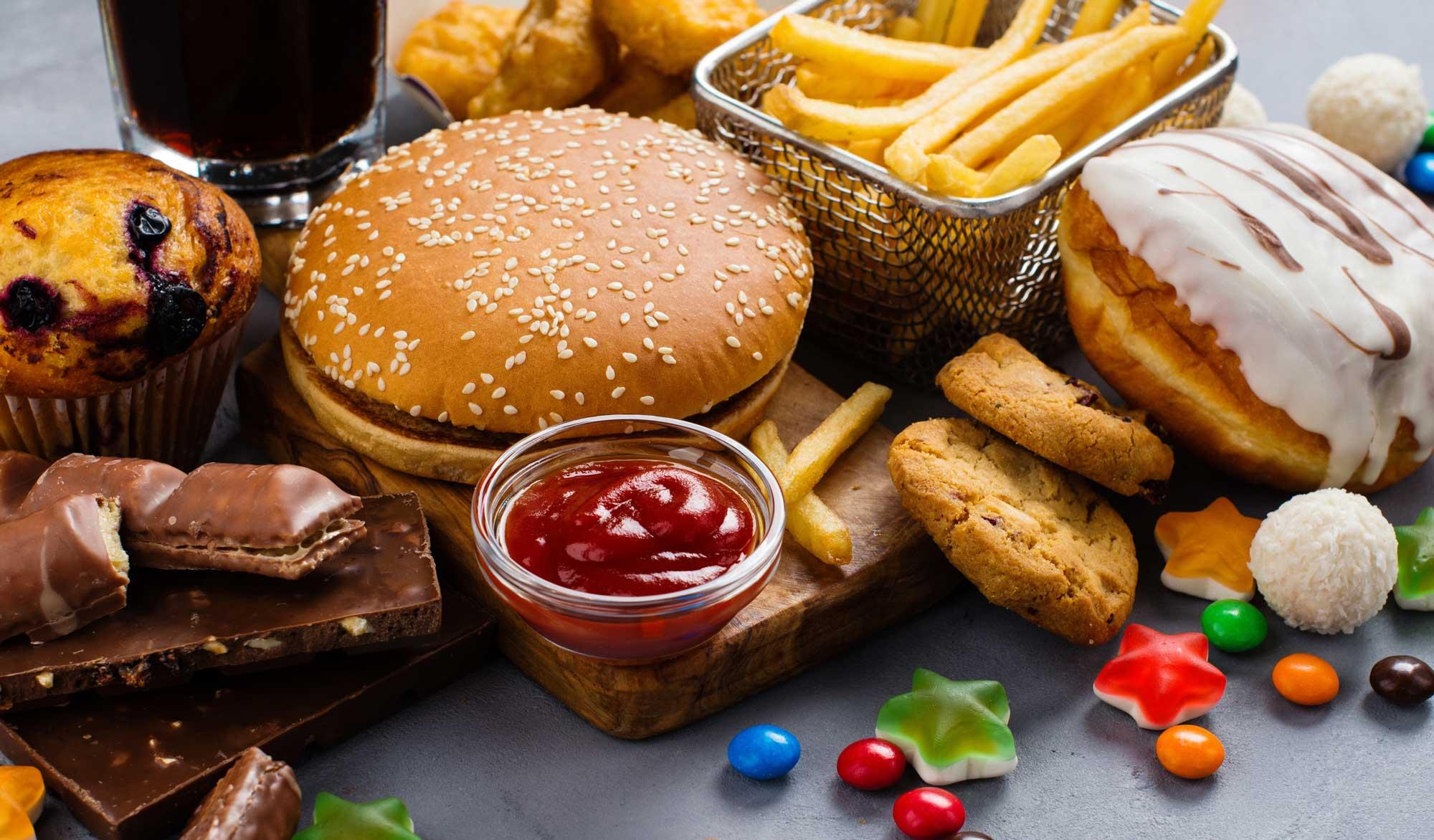 Nährstoffmangel – Studien zeigen alarmierende Ergebnisse