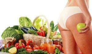 Die wichtigsten Tipps gegen Cellulite - endlich weg mit fiesen Dellen!