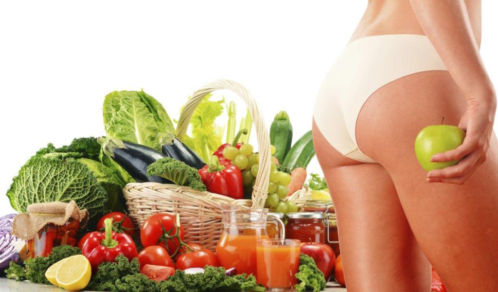 Wichtige Tipps im Kampf gegen Cellulite