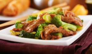Chinese-Beef-2