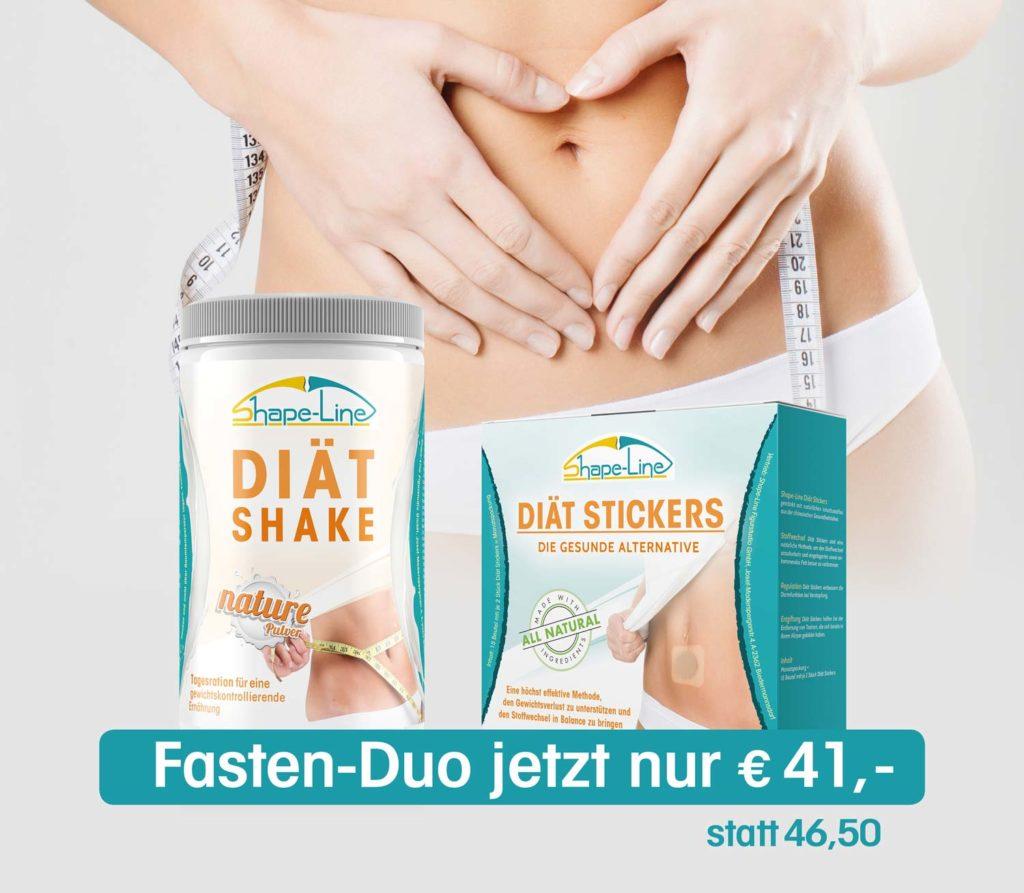 Fasten Duo