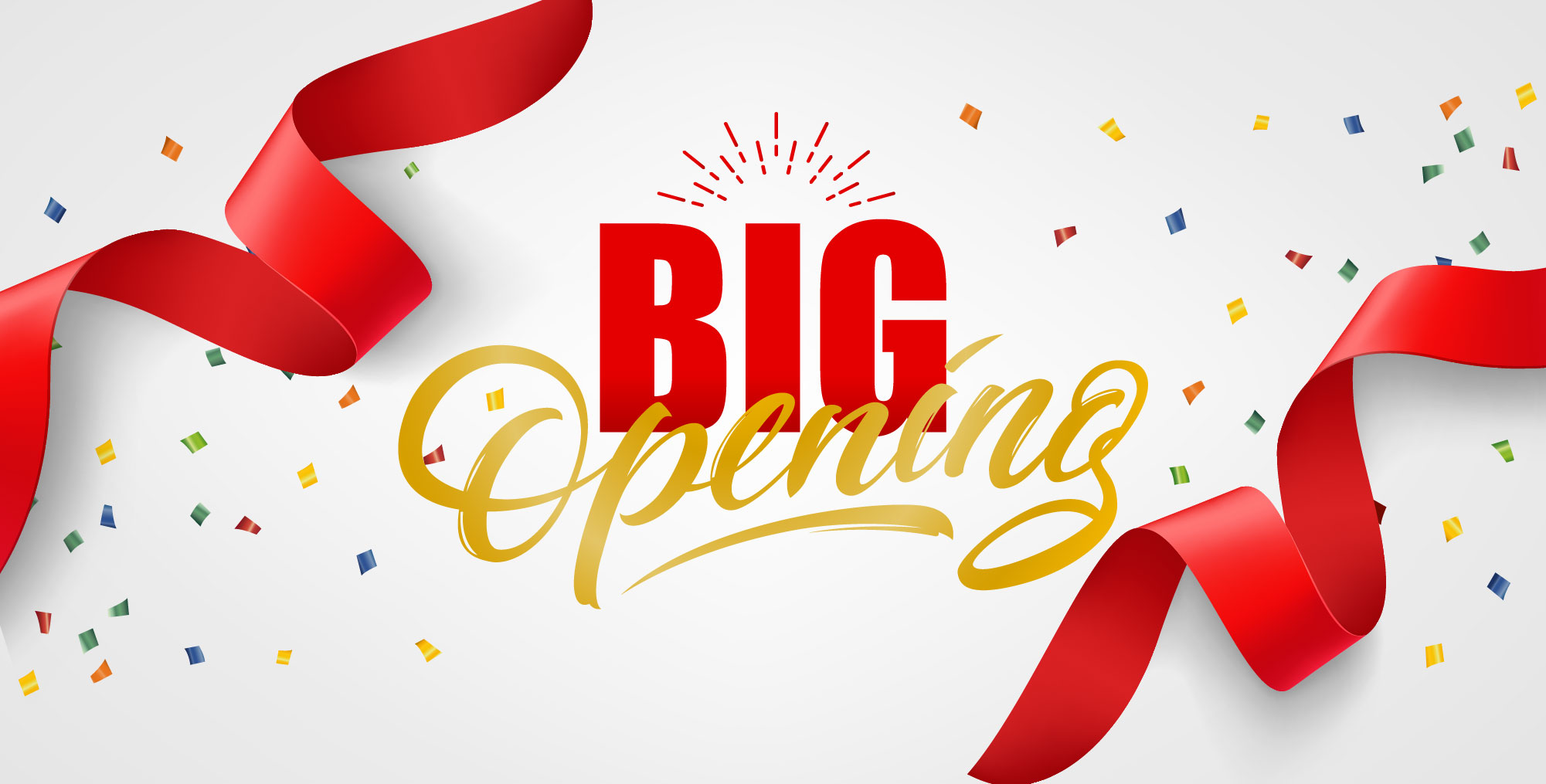 Big Opening in 1090 Wien am 31.01.20!