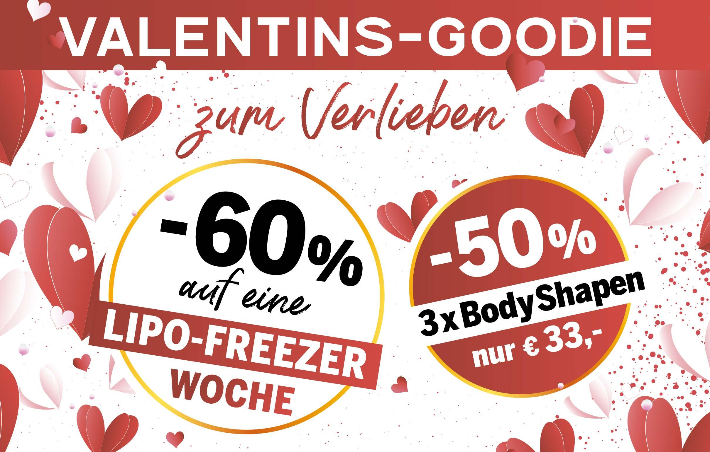 Valentins-Goodie-web