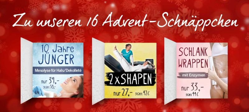 Beauty-Tipp-Adventkalender-2020