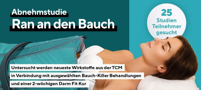 Beauty_Tipp_ran-an-den-bauch-abnehmstudie