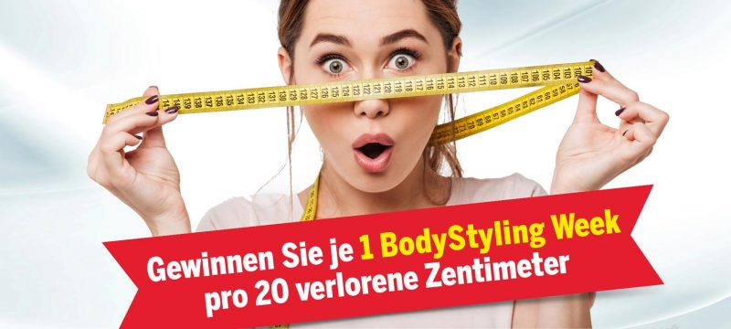 Shape-Line-Zentimeterspiel-2020-3