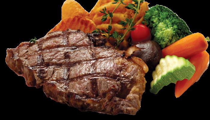 kisspng-australian-cuisine-meat-kangaroo-beef-kok-melon-broccoli-carrot-mushrooms-grilled-steak-5a803e0b9102d2.454485881518353931594